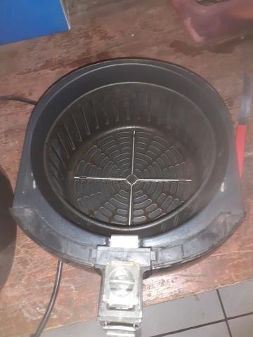 Fritadeira Da Britânia - Foto 2