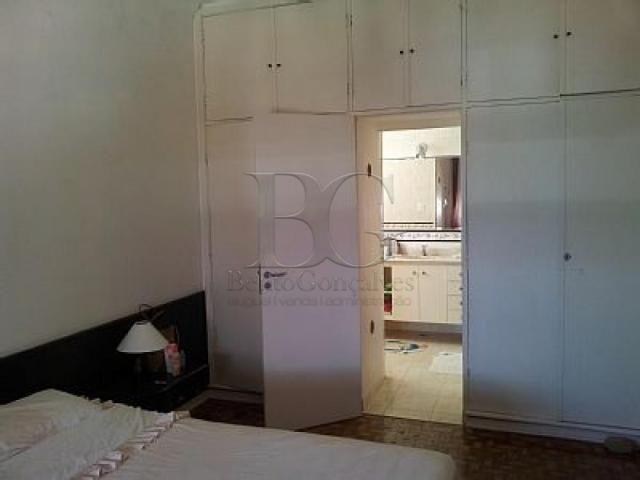 Apartamento à venda com 3 dormitórios em Vila luis antonio, Guaruja cod:V1388 - Foto 12