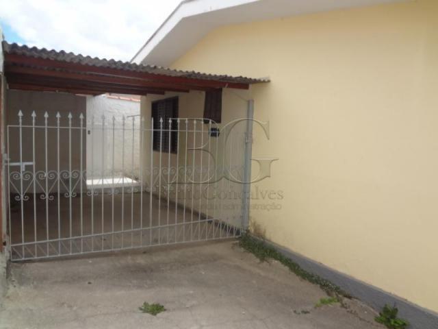 Casa à venda com 3 dormitórios em Vila togni, Pocos de caldas cod:V96731 - Foto 13