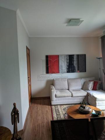 Apartamento à venda com 3 dormitórios em Santa angela, Pocos de caldas cod:V80132 - Foto 17