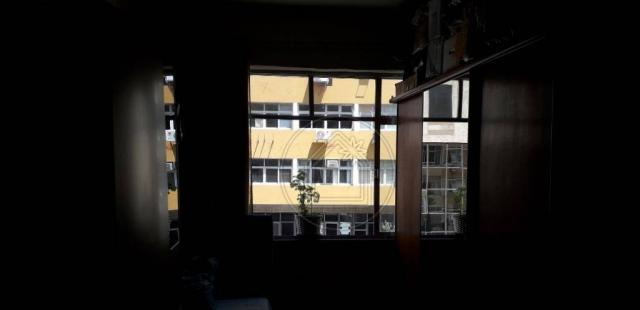 Kitnet com 1 dormitório à venda, 17 m² por R$ 245.000,00 - Copacabana - Rio de Janeiro/RJ - Foto 20