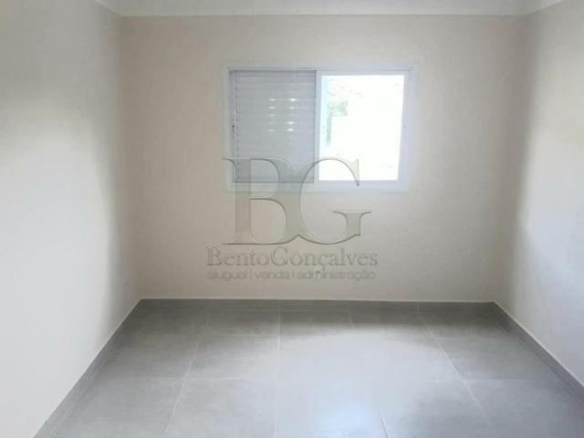 Apartamento à venda com 2 dormitórios em Jardim dos estados, Pocos de caldas cod:V47132 - Foto 15
