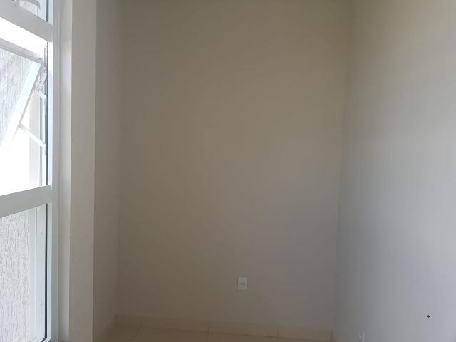 Sala para aluguel, , Centro - Sete Lagoas/MG - Foto 3