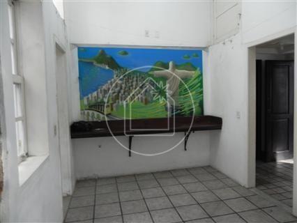 Casa com 4 dormitórios à venda, 120 m² por R$ 2.000.000,00 - Santa Teresa - Rio de Janeiro - Foto 8
