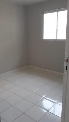R$ 100 mil reais Ap.no residencial Celta em Castanhal bairro novo estrela - Foto 17