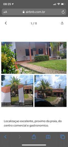 Casa alter do chão Pará - Foto 4