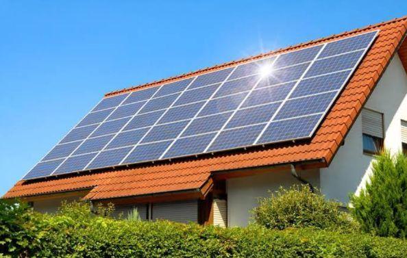 ENERGIA SOLAR - O MELHOR NEGÓCIO DA ATUALIDADE! - Foto 2