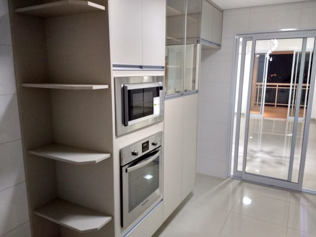 Apartamento no Centro * Direto c/ Proprietário  * Edifício Carlos Gomes - Foto 2