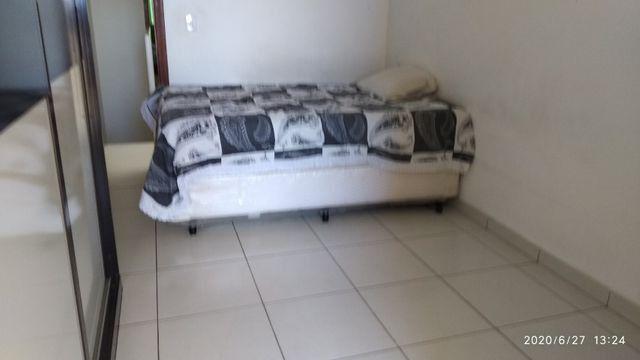 Casa Bairro Cidade Nova, K141, 2 quartos/Suite, 133 m², Quintal, 2 vgs. Valor 175 mil - Foto 13