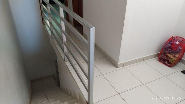 Casa Bairro Cidade Nova, K141, 2 quartos/Suite, 133 m², Quintal, 2 vgs. Valor 175 mil - Foto 10
