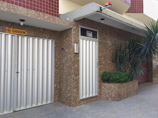 Aluguel de Apart de 2 quartos em Colatina próximo ao Centro * - Foto 2