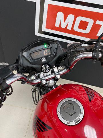 Honda start 160 2018 - Foto 5