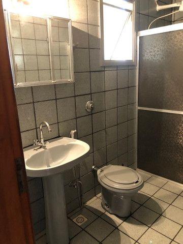 Aluguel de Apart de 2 quartos em Colatina próximo ao Centro * - Foto 10