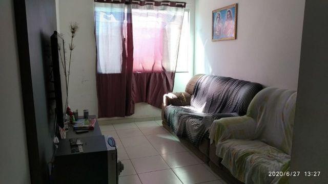 Casa Bairro Cidade Nova, K141, 2 quartos/Suite, 133 m², Quintal, 2 vgs. Valor 175 mil - Foto 7