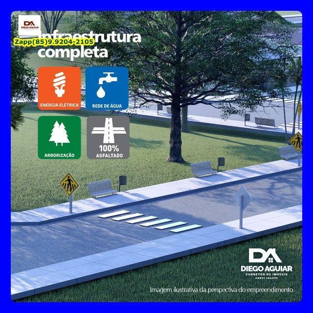 Loteamento Terras Horizonte:::Ligue e marque sua visita::: - Foto 15