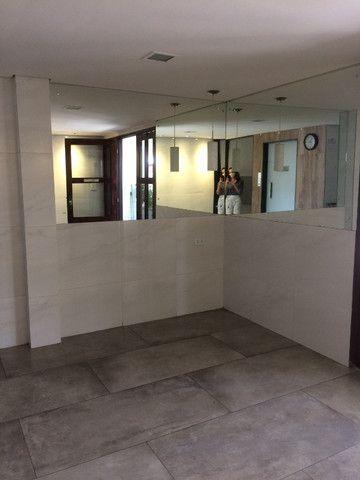 Apartamento na Imbiribeira, com 02 quartos/dependência, no último andar e muito ventilado - Foto 9