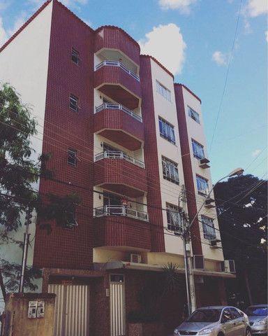 Aluguel de Apart de 2 quartos em Colatina próximo ao Centro *
