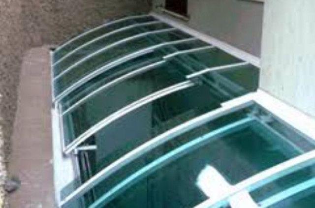 Toldos-toldos de policarbonato-toldos retratil estilo italiano! - Foto 3