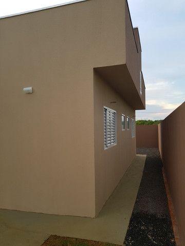 Casa pronta, Vila Verde, 5min do centro - Foto 7