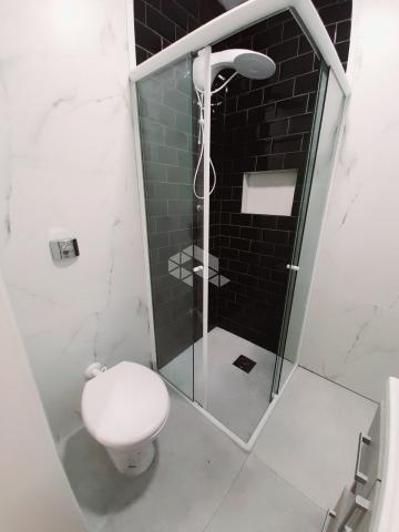 Apartamento à venda com 1 dormitórios em Cidade baixa, Porto alegre cod:9927907 - Foto 20