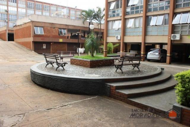 Apartamento para alugar em Jardim novo horizonte, Maringa cod:15250.3758 - Foto 15