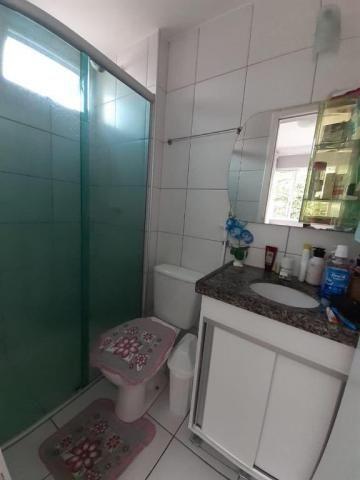 Apartamento à venda, 57 m² por R$ 230.000,00 - Maraponga - Fortaleza/CE - Foto 7