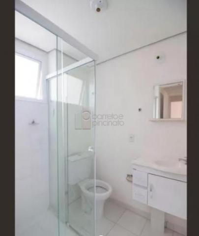 Apartamento para alugar com 2 dormitórios cod:L12465 - Foto 8