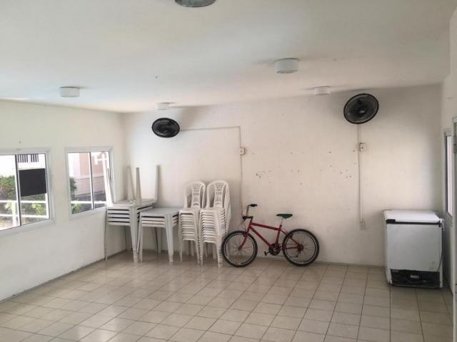 Apartamento à venda, 57 m² por R$ 230.000,00 - Maraponga - Fortaleza/CE - Foto 19