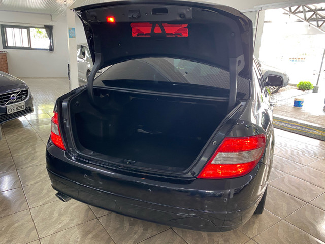 Mercedes - Foto 18