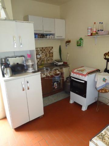 Casa à venda com 4 dormitórios em Vila ipiranga, Porto alegre cod:HM315 - Foto 11