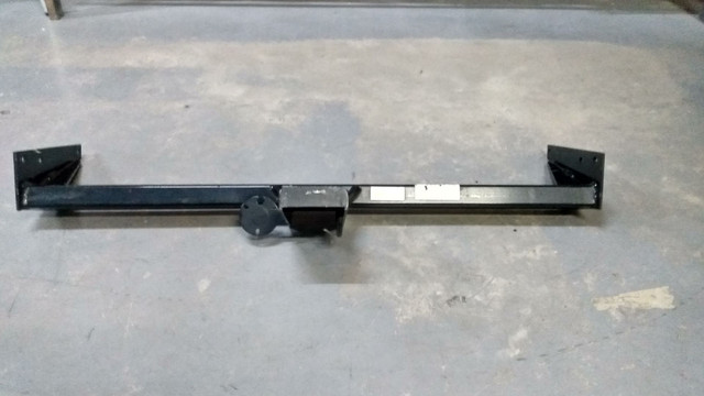 Engate Reboque S10 Pick-up