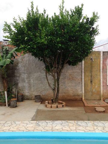 Excelente Casa com piscina no Porto Verde - Foto 7