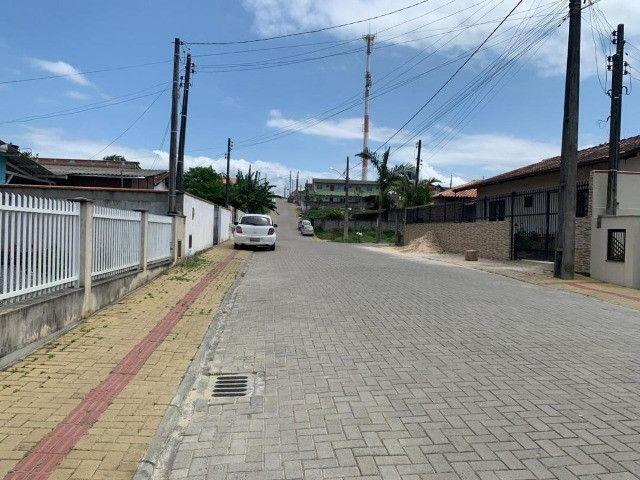 Terreno em Balneário Piçarras / Santo Antonio - Foto 2