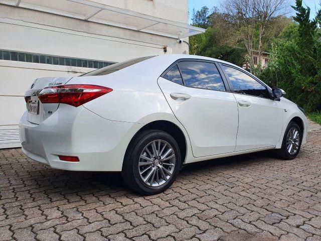 Toyota / Corolla Xei20Flex 2016 - Foto 7