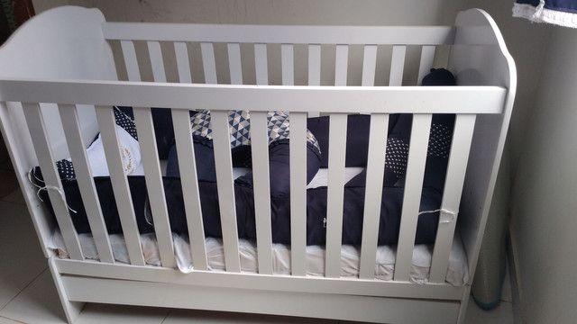 Berço cama - Foto 3