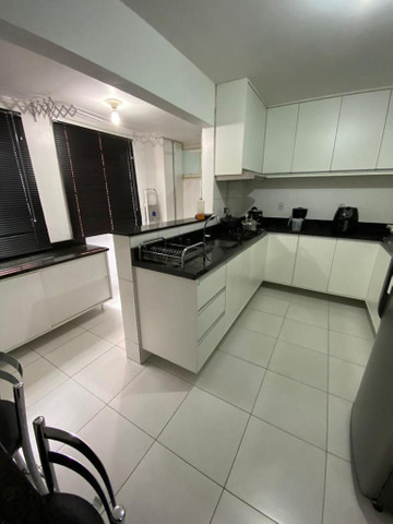 VENDO APARTAMENTO * WHATS