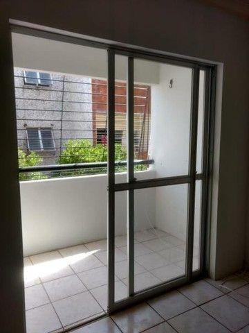 Apartamento para Venda em Olinda, Jardim Atlântico, 2 dormitórios, 1 suíte, 2 banheiros, 1 - Foto 7