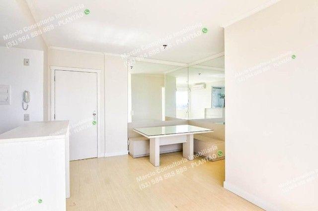 Belíssimo Apartamento 3 Dormitórios Suíte Vila Ipiranga Porto Alegre - Foto 2