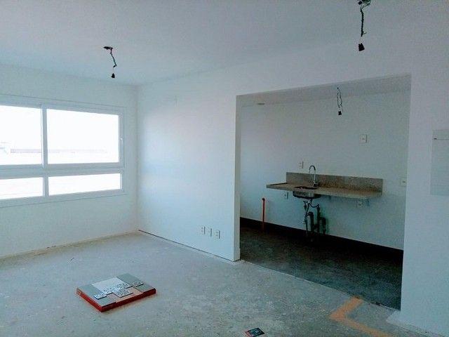 Vida Viva Horizonte   Apartamento de 3 dormitórios com suíte, Bairro Navegantes, 2 vagas d - Foto 3