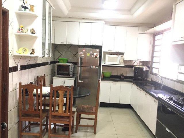 Casa No Parque Anhanguera - 5/4 Sendo 2 Suítes - Próximo Ao CT Do Goiás - Foto 11