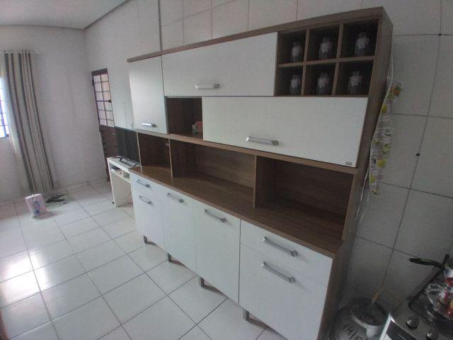 Armário de cozinha - Foto 6