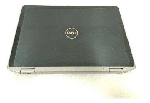 Aproveite-Notebook dell Latitude e6420 Core i5 ,aceito oferta - Foto 2