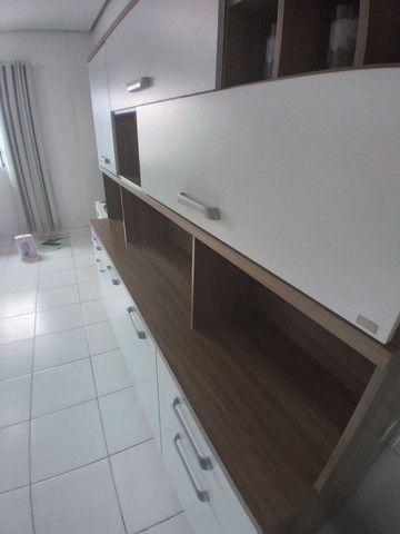 Armário de cozinha - Foto 5