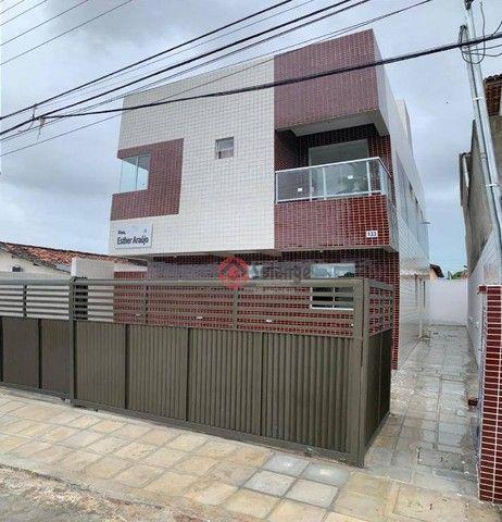 Apartamento Castelo Branco R$ 165 Mil