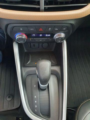Onix Plus Premier 2 Turbo 2020 - Foto 12