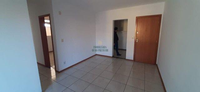 Apartamento à venda com 3 dormitórios em Serrano, Belo horizonte cod:4452 - Foto 17