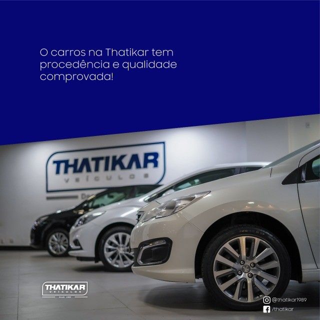 Kwid Zen 2018/2019 Completo, único dono, todo revisado na Renault, garantia até 12/2021 ! - Foto 20
