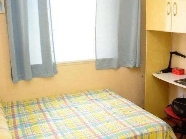 Casa à venda com 4 dormitórios em Balneário, Florianópolis cod:2189 - Foto 8