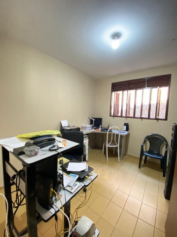 Casa em Candelária, com localização exclusiva! Vizinho ao Rest. Divino Camarão - Foto 11