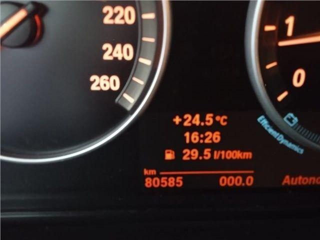 550i 4.4 Sedan V8 32V Automático Blindado ** Thais Santos ** - Foto 4